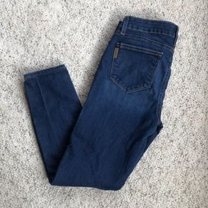 Women's size29 Paige jeans in excellent condition